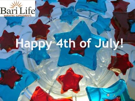 Bari Life July 4